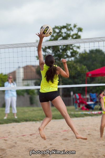 APV_Beach_Volleyball_2013_06-16_9101.jpg