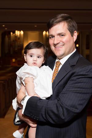 9.27 Graham Baptism