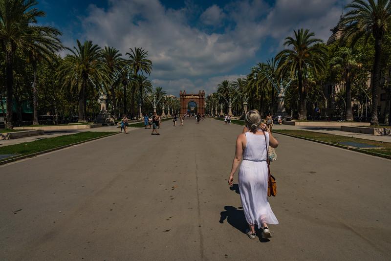 Barcelona_Aug_2016-168.jpg