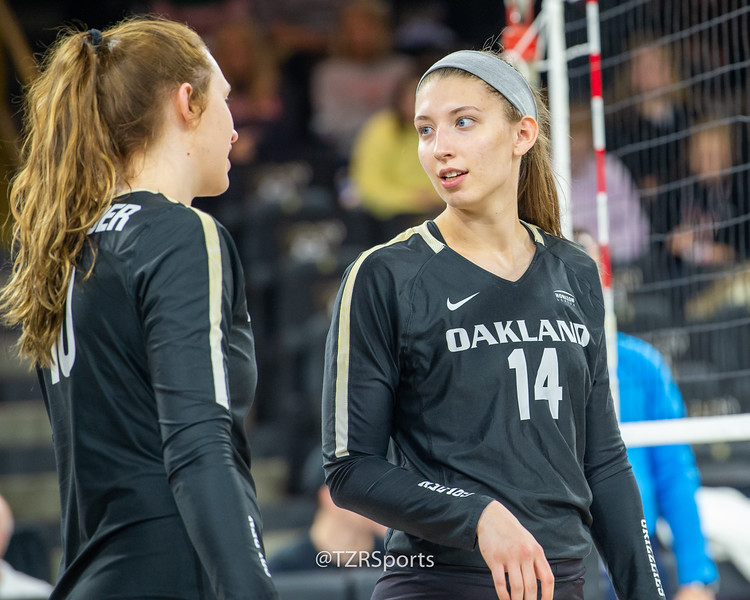 OUVB vs Youngstown State 11 3 2019-507.jpg