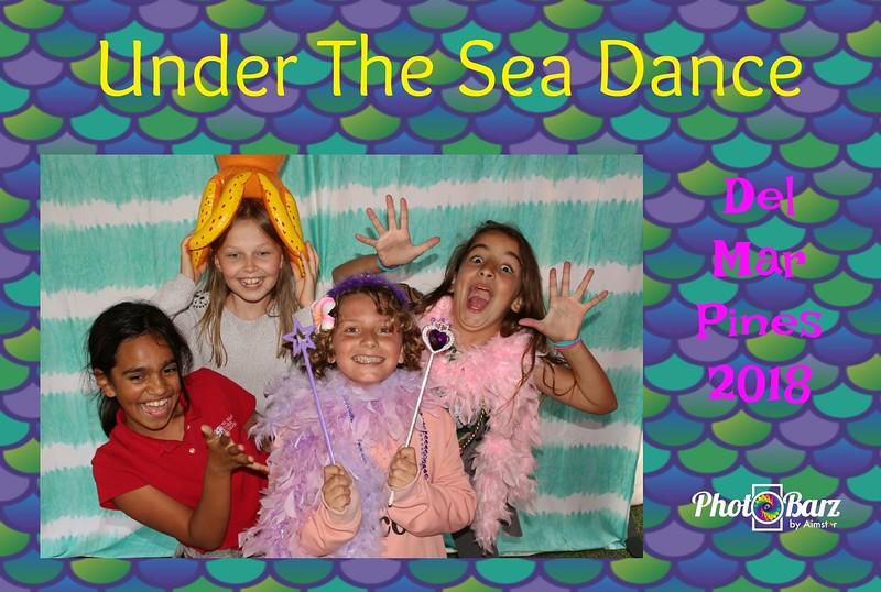 Under the Sea12.jpg