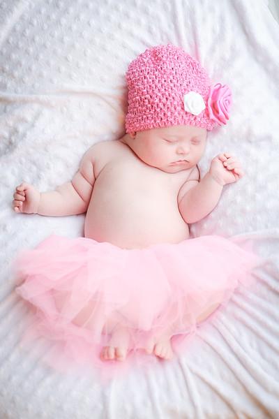 Baby Nya Newborn-0192.jpg