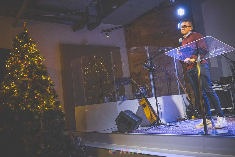 PIC x MUDA Christmas Celebration 20180188.jpg