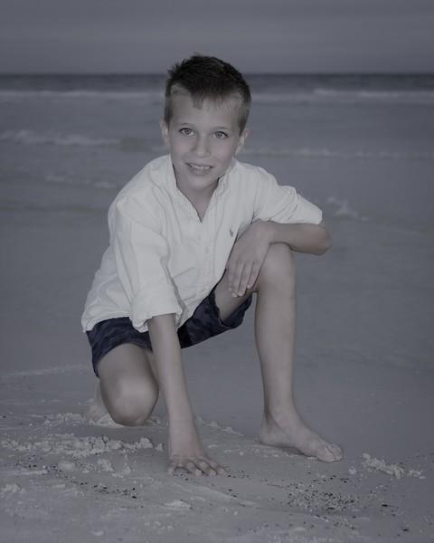 Destin Beach Photography Company SAN_8349-Edit 1.jpg
