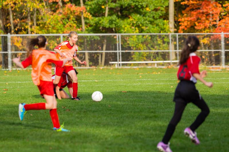 2013-10 Natalia soccer 1262.jpg