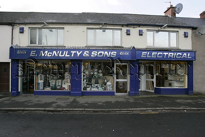 E. McNulty & Sons Electrical. 07W5N22