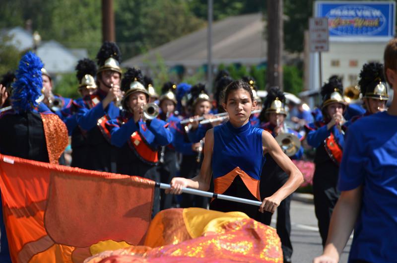 2012 Septemberfest Parade113.jpg