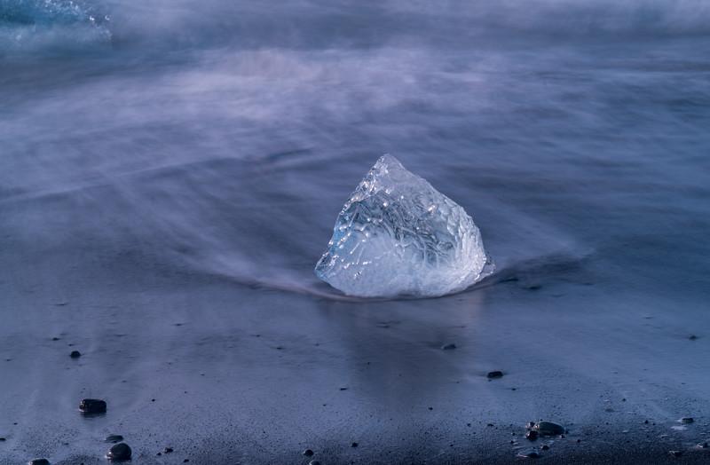 Diamond 8.jpg