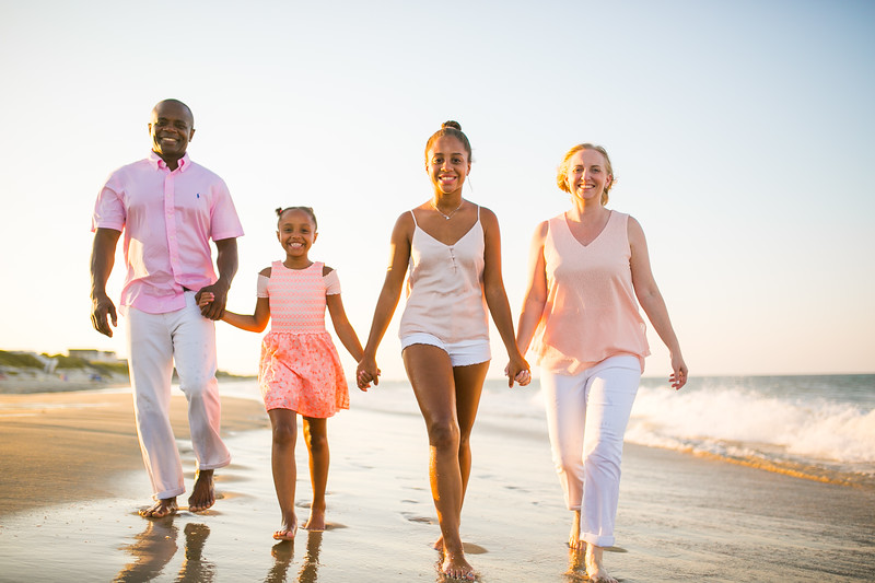 Johnson Family 2019-77.jpg
