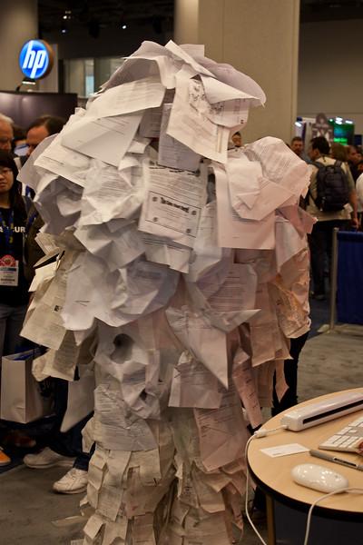 Neat® Paper Monster.jpg