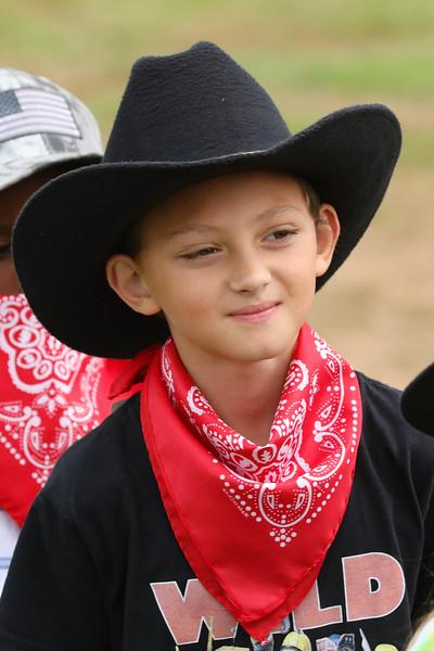 21 09 12 Monroe Hose Kids Rodeo