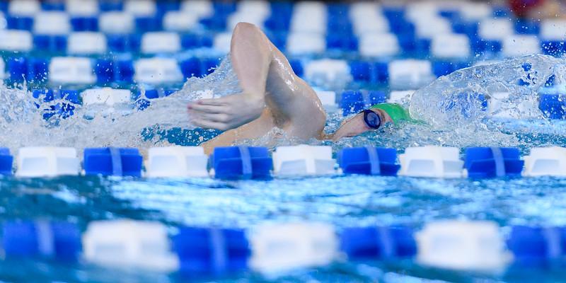 KSMetz_2017Jan26_5586_SHS Swimming City League.jpg