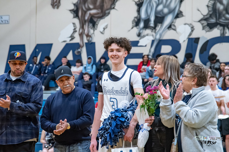 2.10.20  MEADOWDALE SENIOR NIGHT VARBBB.DSW (014).jpg