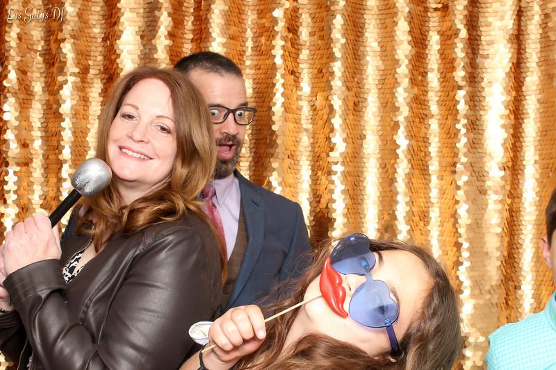 LOS GATOS DJ & PHOTO BOOTH - Mikaela & Jeff - Photo Booth Photos (lgdj)-85.jpg