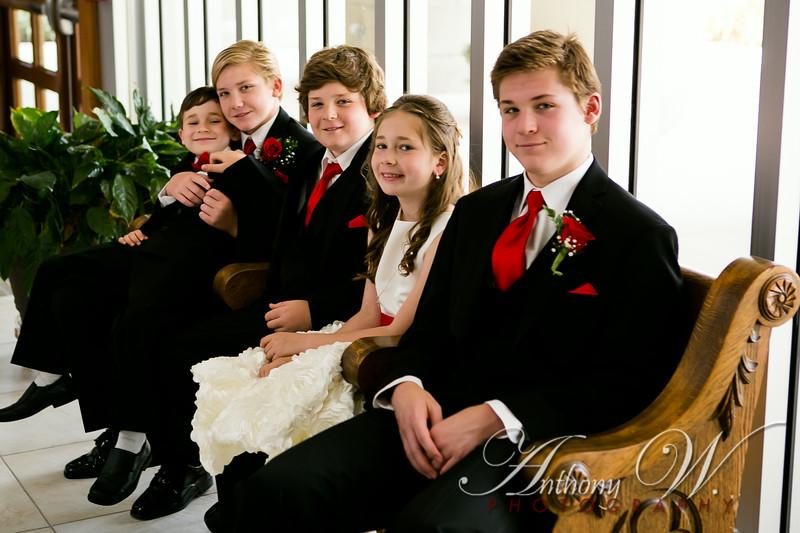 ana-blair_wedding2014-117-2.jpg