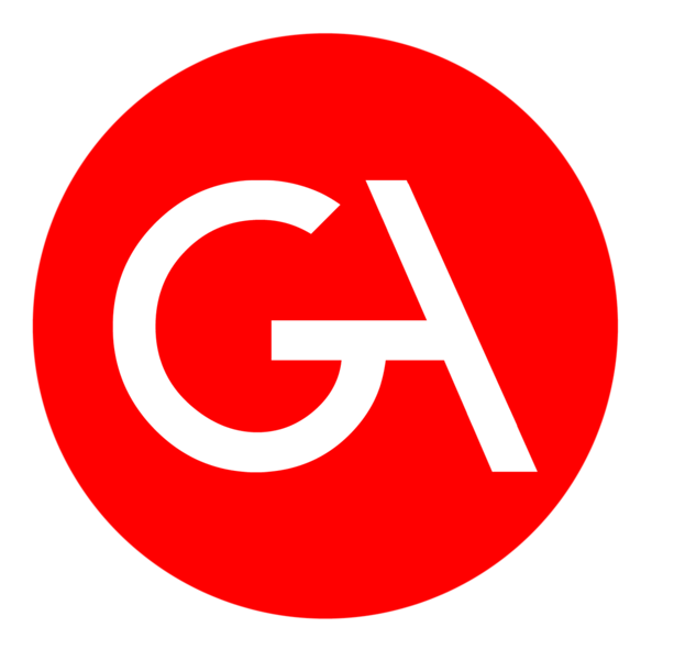 logo alon grego red-M+a.png