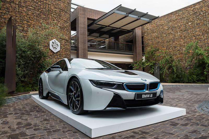 BMW049072002.jpg