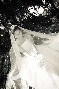 Bhing-Wedding