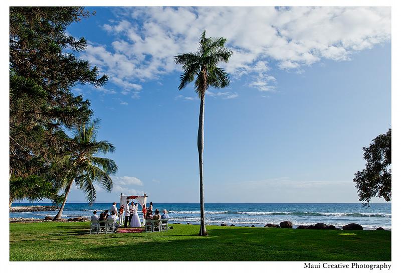 Maui-Wedding-Photographers_Olowalu-Plantation-House_056.jpg
