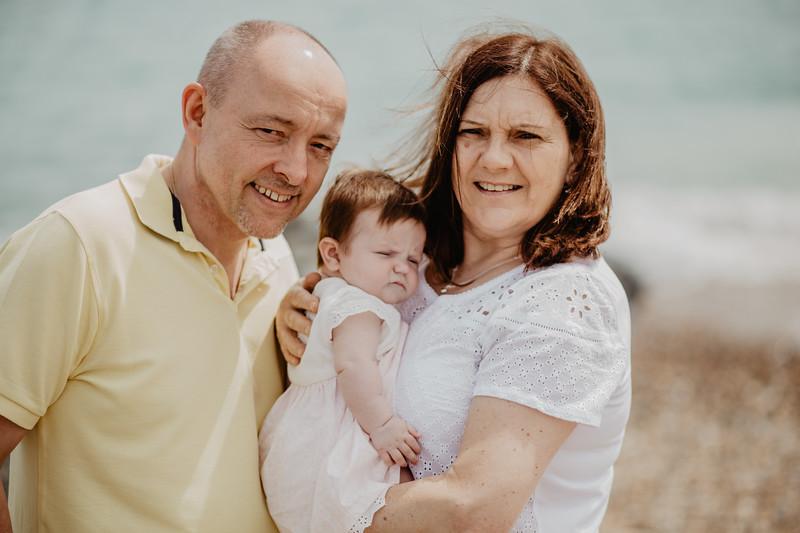beach-family-photos-22.jpg