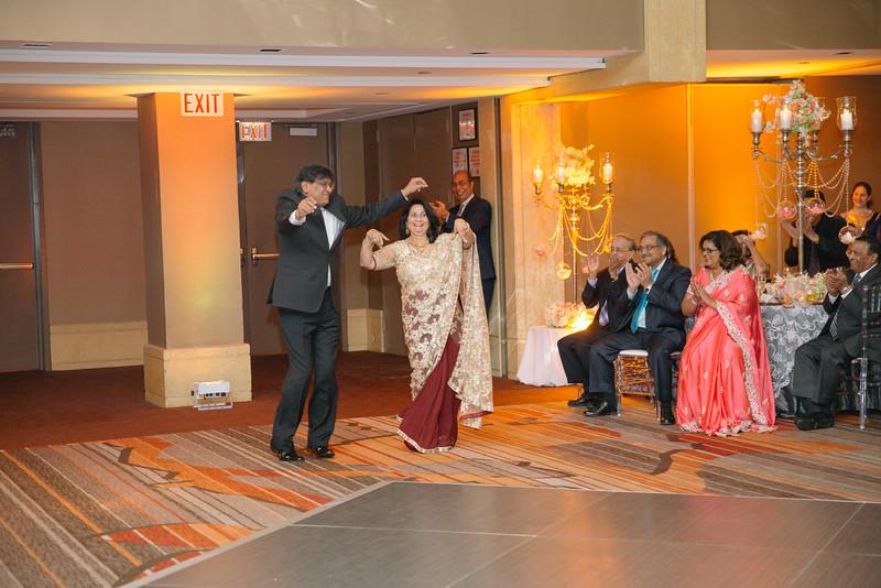 LeCapeWeddings_Shilpa_and_Ashok_2-907.jpg