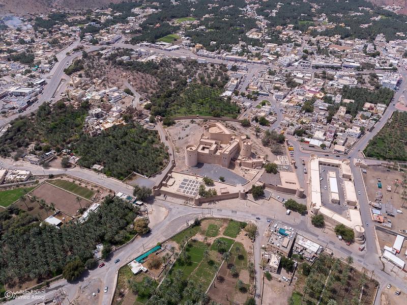 DJI_0102- Rustaq- Oman.jpg