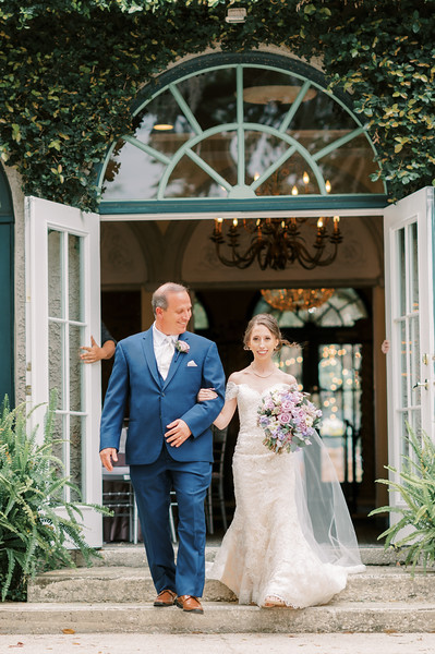 TylerandSarah_Wedding-720.jpg