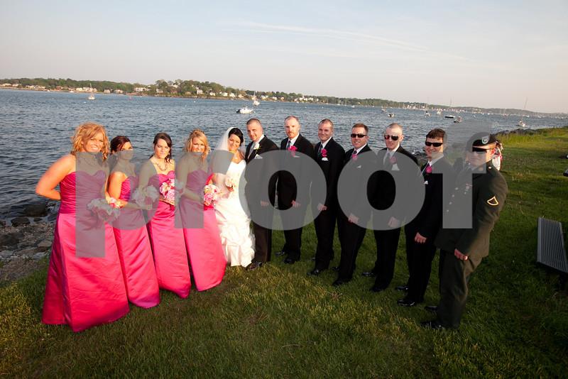 Mizioch Wedding-325.jpg