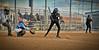 Lady Panther Softball vs  O D  Wyatt 03_03_12 (64 of 237)