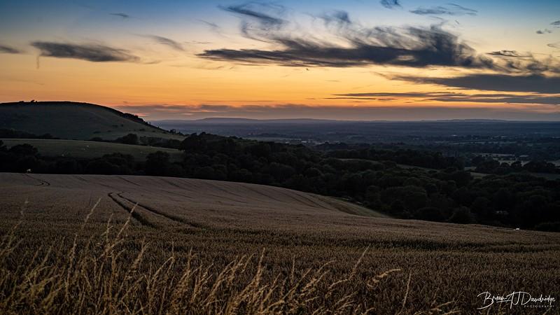 Sunset_Timelapse-7670.jpg