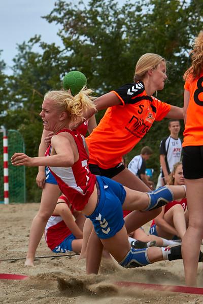 Molecaten NK Beach Handball 2015 dag 2 img 244.jpg