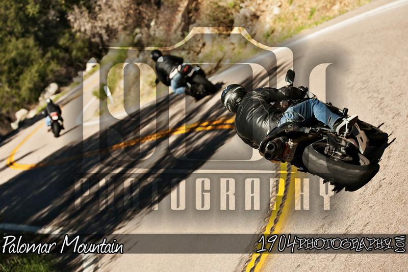 20110129_Palomar Mountain_0975.jpg