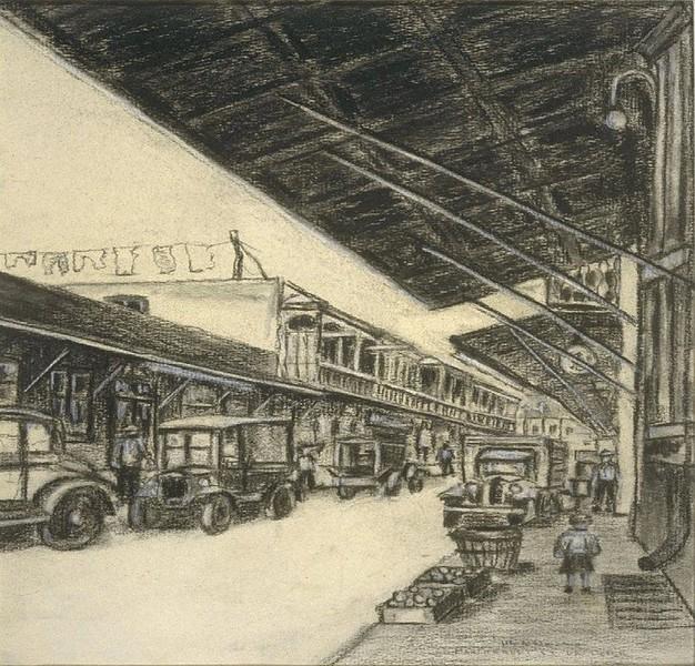 1934-MarchessaultSt.jpg