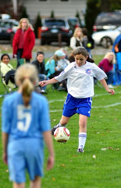 plainville u-11 girls soccer 10-17-10-047.jpg