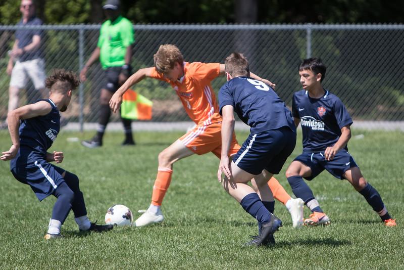 20190623_Soccer-0797.jpg