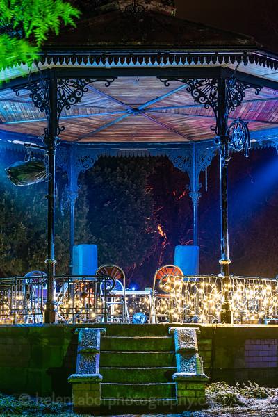 Illuminated Winter Wonderland by night-9.jpg