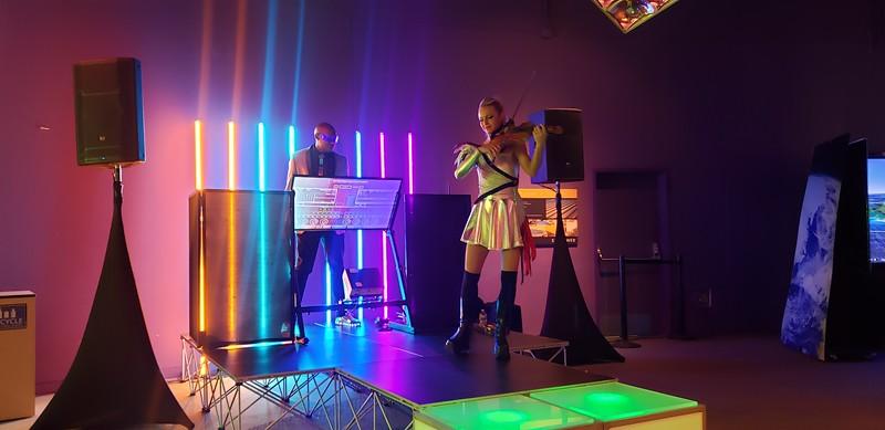 stage light tables violin.jpg