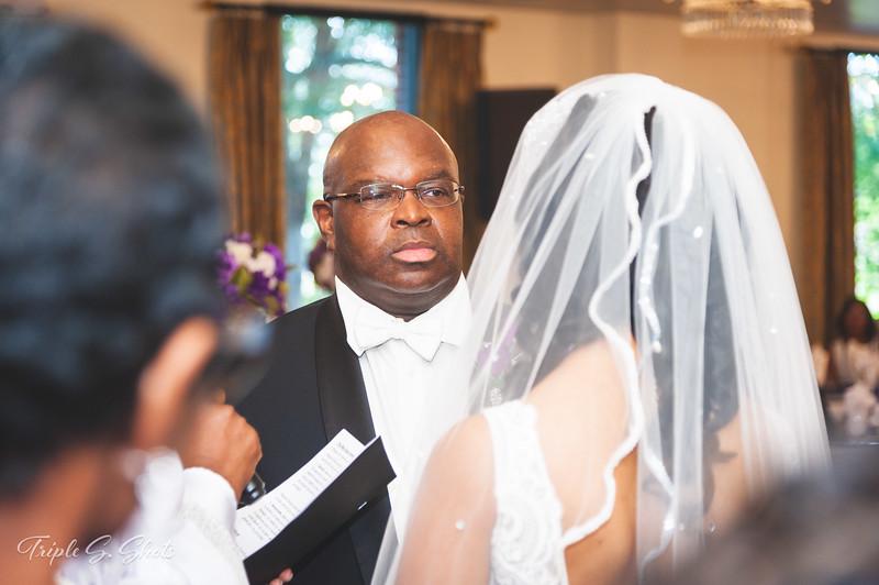 Tinch Wedding Photos-129.JPG
