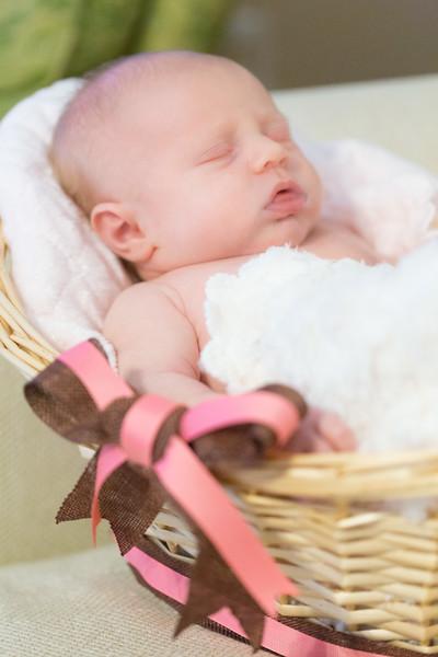 ELP0612 Baby Adeline Clermont Newborn 319.jpg