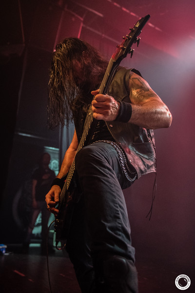 Rotting Christ - Lausanne 2016 02 (Picture By Alex Pradervand).jpg
