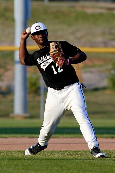 20110411 Baseball-Varsity-Fike-at-NCHS