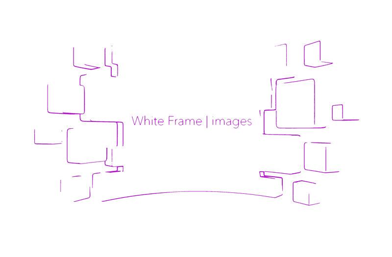 WFIAB004.jpg