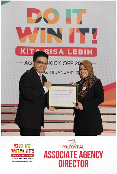 Prudential Agency Kick Off 2020 - Bandung 0039.jpg