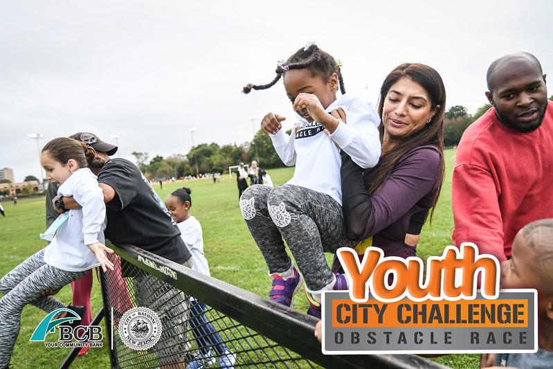 YouthCityChallenge2017-233.jpg