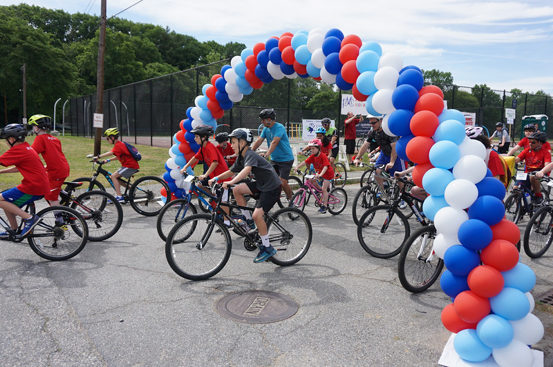 PMC Kids Ride Bedford 2018 - For PMC 58_.jpg