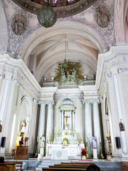 IMG_3577 Cath Basilica Guad MX copy.JPG