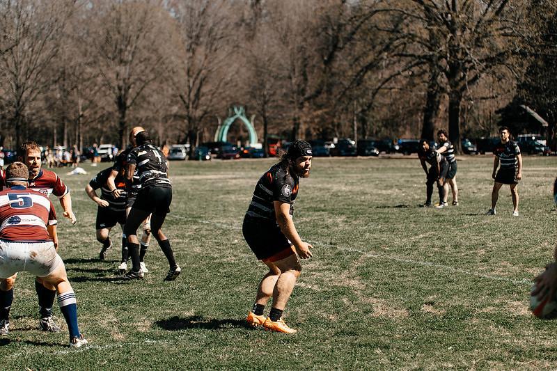 Dry Gulch Rugby 166 - FB.jpg