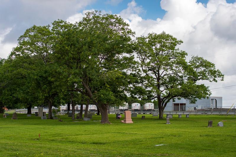 Crown Hill Cemetery_Rededication_Ribbon Cutting_007.jpg