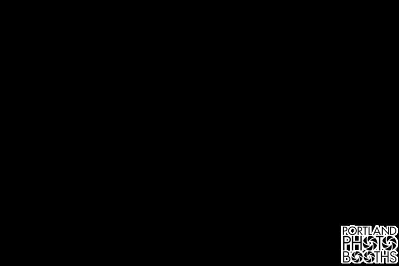 Smugmug-Overlay-Stack-Black.png