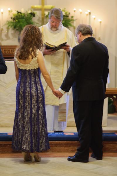 wedding_stutler-84.jpg